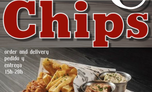 Who invented Fish and Chips?